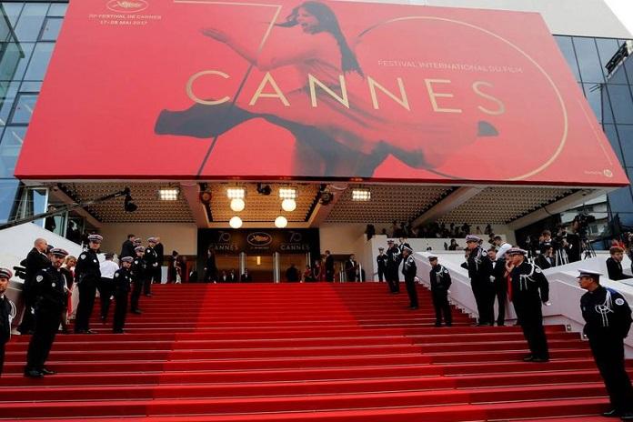 Photo of El Festival de Cannes se aplazaría al verano europeo si la situación no mejora