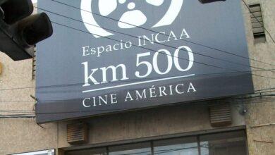 Photo of El Cine Club Santa Fe podría reabrir la primera semana de febrero