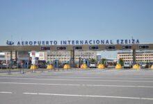 Photo of Reducirán la frecuencia de los vuelos internacionales