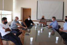 Photo of Buscan sumar nuevos beneficios al programa Billetera Santa Fe