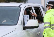 Photo of Santa Fe por ahora no analiza pedir test negativos para ingresar a la provincia