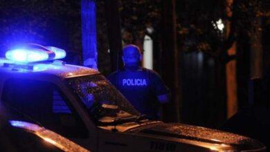 Photo of Tres heridos de arma de fuego en Santa Fe