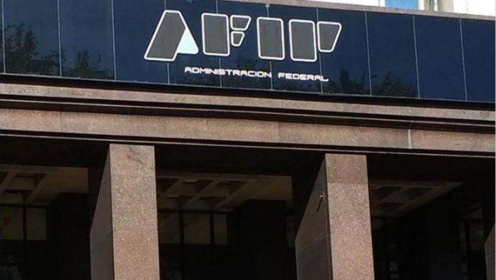 Photo of AFIP extendió el plazo para la recategorización del monotributo