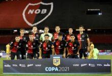 Photo of Newell's no pudo con Boca y y sigue sin sumar puntos en la Liga Profesional
