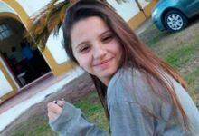 Photo of Femicidio: Úrsula Bahillo fue asesinada de al menos 15 puñaladas