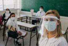 Photo of Uno de los padres podrá tener licencia laboral cuando los hijos no asistan a clases presenciales