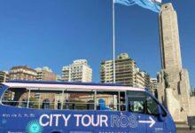 Photo of Santa Fe llegó al top ten de destinos turísticos en Argentina