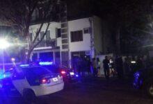 Photo of Desactivaron cinco fiestas clandestinas en Santa Fe durante el fin de semana