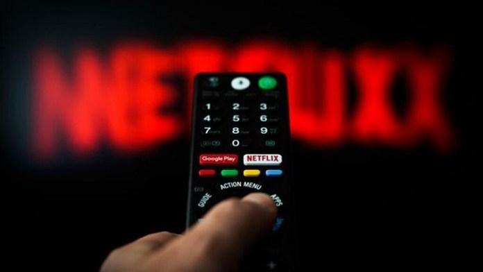 Photo of Netflix hace historia con sus nominaciones en los Oscar