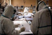 Photo of Coronavirus: más de 1.300 nuevos casos y 10 muertes en la provincia