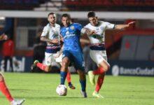 Photo of Central perdió ante San Lorenzo en un partido con final caliente