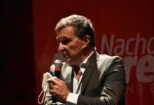 Photo of Se sumó un candidato para las elecciones a presidente de Newell's