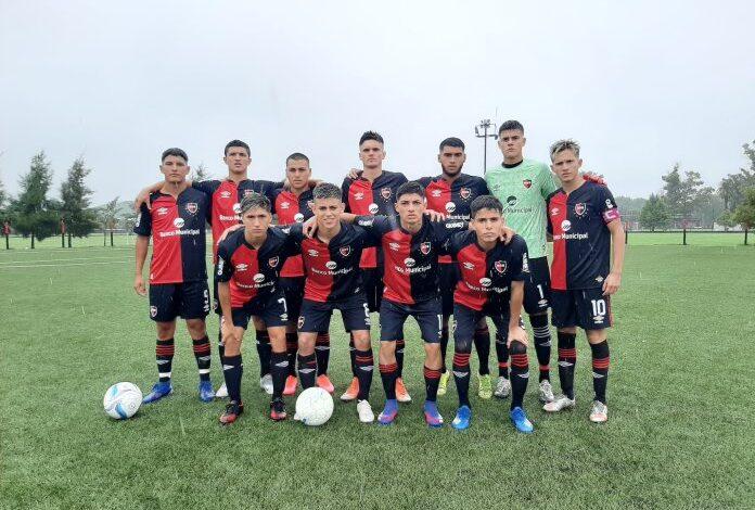 Photo of Las juveniles de Newell's sumaron 46 jugadores afectados entre contagiados y aislados