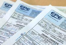 Photo of Advierten que los aumentos de la EPE superarán el 50 por ciento