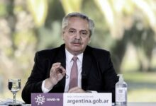 Photo of Nación prepara nuevas restricciones