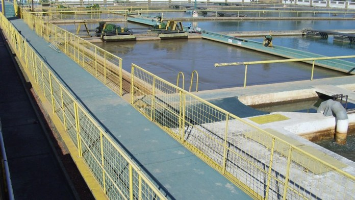 Photo of Inconvenientes con el servicio de agua por una falla eléctrica