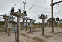 Photo of Cientos de usuarios corren peligro por vandalismos en las subestaciones de la EPE