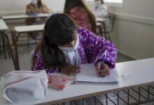 Photo of La provincia mantendrá la presencialidad en las escuelas