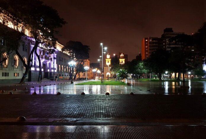 Photo of El municipio anunció nuevos controles a gastronómicos y en espacios públicos