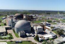 Photo of Avances para la construcción de la cuarta central nuclear en Argentina