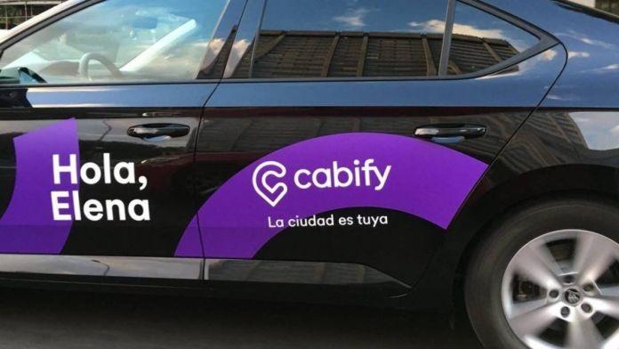 Photo of Según la Justicia, Cabify tampoco podrá funcionar en Rosario