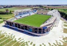 Photo of Se confirmó el día y la sede del partido para Newell's en Copa Argentina