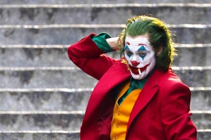 Photo of Se viene una secuela de Joker