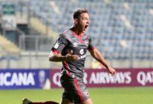 Photo of Newell's se recuperó y venció a Palestino en Chile