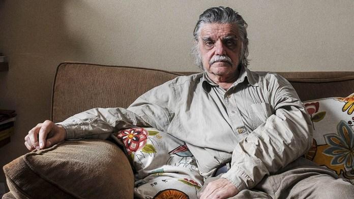 Photo of Falleció Horacio González, exdirector de la Biblioteca Nacional