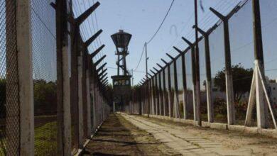 Photo of Avanzan las obras de la primera cárcel federal en la provincia