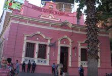 Photo of Una única UCR en Córdoba