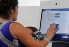 Photo of Adelanto para los beneficiarios de la Asignación Universal por Hijo