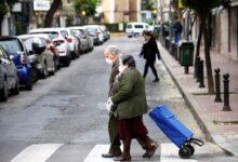 Photo of El código rojo que activó Córdoba para atender en la casa de pacientes con covid