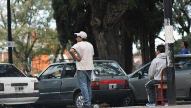 """Photo of Prohibir los trapitos: una iniciativa """"incómoda"""" que debatirán en Santa Fe"""