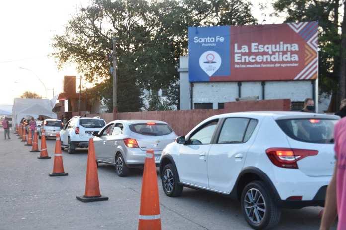 Photo of Reabrió La Esquina Encendida