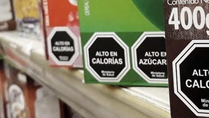 Photo of Diputados: el proyecto de etiquetado frontal de alimentos podrá ser tratado en el recinto