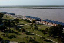 Photo of De qué se trata el polo de innovación que funcionará frente al río Paraná