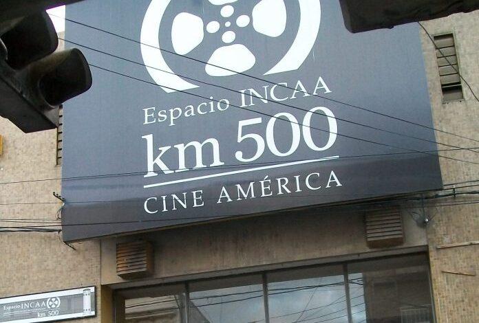 """Photo of Especial festejo de la """"semana del cine"""" en Santa Fe"""