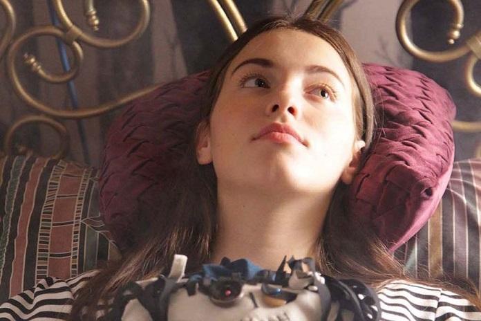 """Photo of Hace su debut en """"Disney+"""" la primera película argentina"""