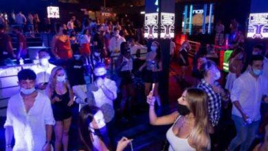 Photo of Salones de eventos y boliches de Santa Fe se despegan de la prueba piloto de Rosario