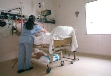 Photo of Confirmaron 3.017 nuevos contagios en el país