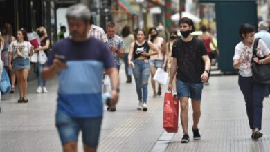 Photo of Órdenes de compra por cinco mil pesos en más de 500 locales santafesinos