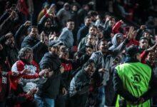 Photo of Las novedades sobre la vuelta del público: ¿Colón-Banfield con hinchas?