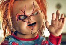 "Photo of ""Chucky"", el muñeco maldito, llega como serie"