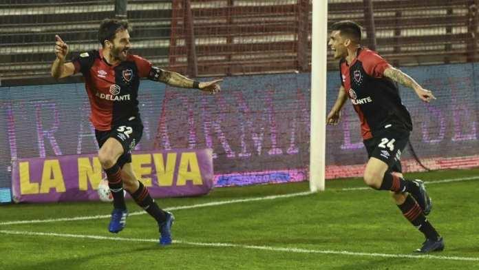 Photo of Newell's buscará ante Sarmiento el primer triunfo en la era Taffarel