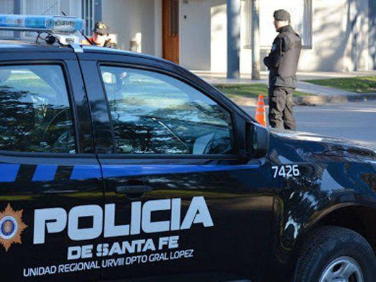 Photo of Nuevo homicidio en la zona sur de Rosario
